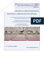 SSTM 4 - Resistance exercises as specialized means.pdf