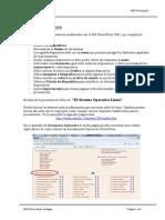 Ejercicio Powerpoint.pdf