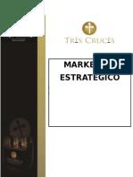 246190217 Trabajo Tres Cruces