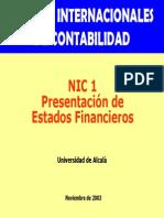 nic1.pdf