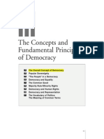 The Concepts and Fundamental Principles of Democracy.pdf