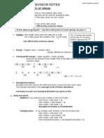 AQA S1 Revision Notes.pdf