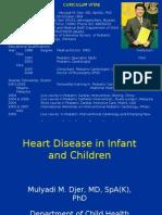 Pem. Cardiovaskular dr. Mulyadi.ppt