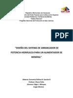 Economia Politica  PROYECTO ECONOMICO.pdf