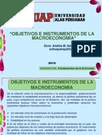 OBJETIVOS E INSTRUMENTOS DE LA MACROECONOMÍA..pdf
