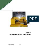 126_312Teknik-Pemesinan-Jilid-2.pdf