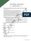PO Model Solved Paper 2