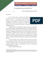 1439855844 ARQUIVO Caminhosedescaminhosdoouro,1710-1735 (1)