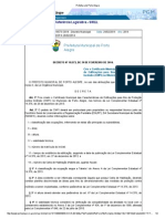 Certificado PPCI