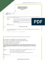 Evaluación Unidad Uno Revision 1 FUNDAMENTOS DE ADMINISTRACION 100500A_224