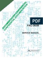 FAC-363B_Man_Ser.pdf