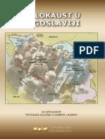 Holokaust_u_Jugoslaviji_WEB.pdf