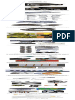 Morzfeld Engineering Portfolio 2014