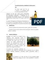 53314969 Extraccion de Aceite de Oliva
