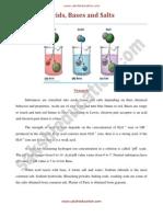 acids bases salts 4