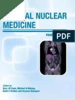 Clinical Nuclear Medicine 4th Edition-A Hodder Arnold Publication (2007)
