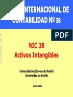 nic38.pdf