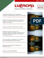 Revista de traducción