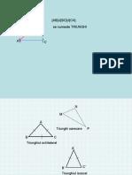 congruenta_triunghiurilor