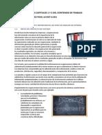 Alexander Vasquez Pool _ 14-EIST-6-021_E1,E2.pdf