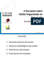 OVVEncuestaDelitoOrganizadoAgosto2015