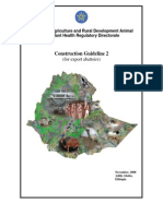 Construction-Guideline-2-for-export-abattoir.pdf