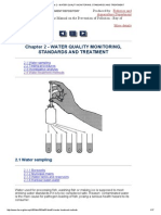 Chapter 2 - WATER QUALITY MONITORING, STANDARDS AND TREATMENT.pdf