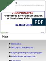 4.Conférence H.omri PL2 (1)