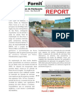 JR R P Base Reinforcement Permanent Roads and Pavements Fornit Sao Paulo BR