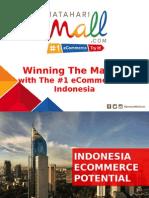 MMC Sales Deck MP