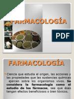 farmacologa-.ppt