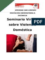 violencia_domestica8.doc