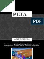 presentasi PLTA 2A.pptx