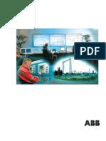 abb user manual for cap505_ug_752292_ENn