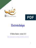 ch1 machine a courant continu.pdf