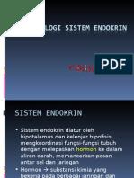 KP 3_Farmakologi Sistem Endokrin