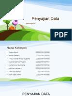 Penyajian Data.pptx