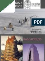 Rascacielos (1)