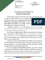 Adresa I J_ Reguli de Circula Ie_vacanta de Vara 2015