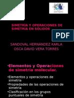 Simetría-y-operaciones-de-simetría-en-sólidos-1.pptx