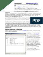 PIC Internet.doc