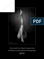 Fotocatalog.pdf