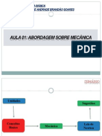 Mecânica_Básica_aula01.pdf