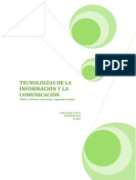 tema 1 tic pdf
