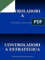 Controladoria_Estratégica_-_Cont(1) (1)