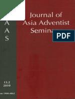 JAAS2010-V13-02
