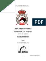 INTERAUTONOMIAS.pdf