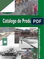 catalogo ADITIVOS.pdf