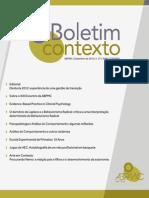 Boletim Contexto – Dezembro de 2012 – PDF.pdf