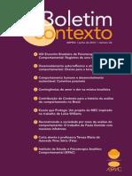 Boletim Contexto – Junho de 2010 – PDF.pdf